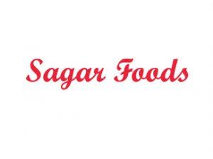 Sagar Foods Sri Ganganagar Rajasthan India
