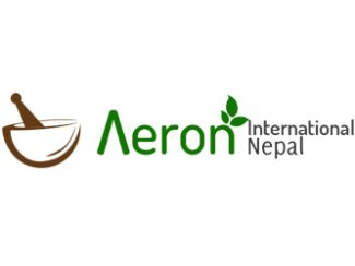Aeron International Kathmandu Nepal