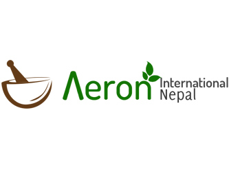Aeron Internatioal