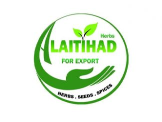 Al Aitihad Herbs For Export Fayoum Egypt