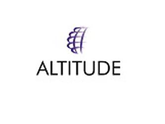 Altitude Exports