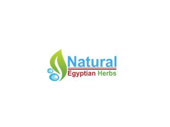 Egyptian-Natural-Herbs-Fayoum-Egypt