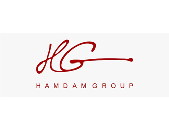 Hamdam Group Tbilisi Georgia