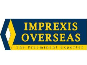 Imprexis Overseas Jodhpur Rajasthan India