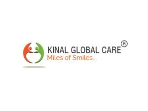 Kinal Global Care Navi Mumbai Maharashtra