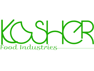 Kosher Food Industries Ahmedabad Gujarat India