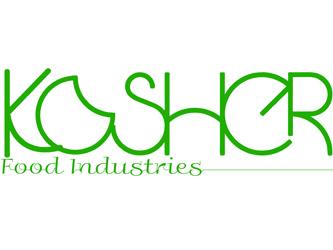 Kosher Food Industries