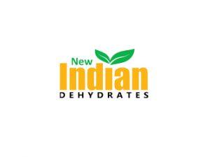 New Indian Dehydrates Mahuva Gujarat India