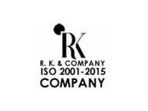 RK & Company sojat Rajasthan India