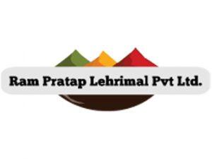 Ram Pratap Lehari Mal Delhi India