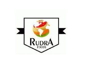 Rudra Foods Mahuva Gujarat India
