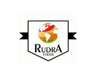Rudra Foods Mahuva Gujarat India