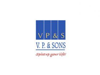 V P & Sons Mumbai Maharashtra India