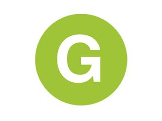 Galanervices Company Ogun Nigeria