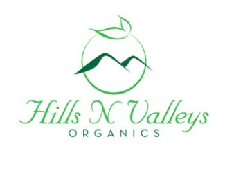 Hills N Valleys Organics Guwahati Assam India
