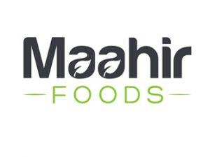 Maahir Foods Bhavnagar Gujarat India