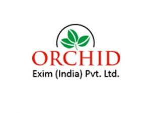 Orchid Exim India Ahmedabad Gujarat