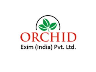 Orchid Exim India