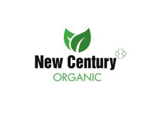 New Century Organic Hanoi Vietnam