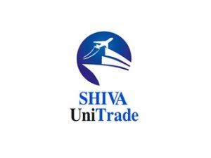 Shiva Unitrade Surat Gujarat India