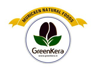 GREENKERA Kottayam Kerala India