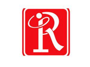 Rama Gum Industries Deesa Gujarat India