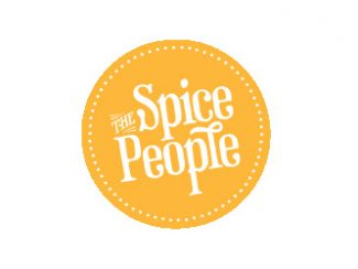 The Spice People Braeside Australia