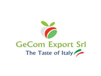 GeCom Export Srl Salerno Italy Europe