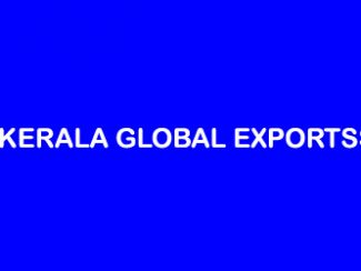 Kerala Global Exports Alappuzha Kerala India