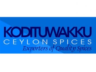 Kodituwakku Ceylon Spices Kandy Sri Lanka