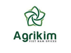 Agrikim Ha Noi City, VietNam