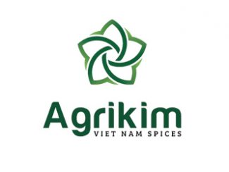 Agrikim Ha Noi City, VietNam