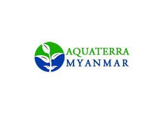 Aquaterra Yangon Myanmar