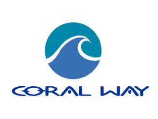 Coral Way Export & Import