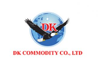 DK Commodity Ho Chi Minh City, Vietnam