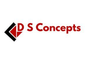DS Concepts Kochi Kerala India