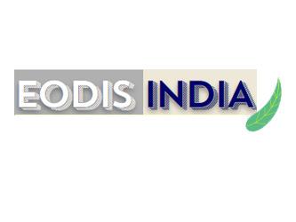 Eoids India