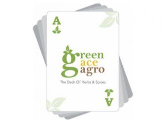 Green Ace Agro Neemuch Madhya Pradesh