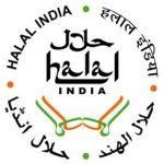 Halal India Certification Body - Chennai New Delhi