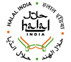 Halal India Certification Body - Chennai New Delhi