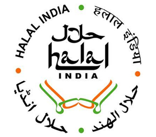 Halal India Pvt Ltd – Chennai New Delhi
