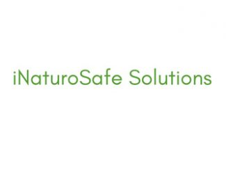 iNaturoSafe Solutions Bengaluru Karnataka India