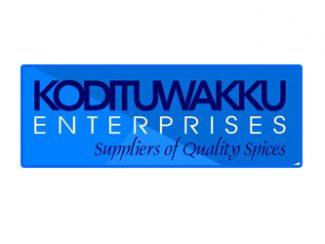 Kodituwakku Enterprises Kandy Sri Lanka