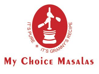 My Choice Masalas Chennai Tamil Nadu India