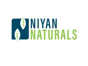 Niyan Naturals Unjha Gujarat India