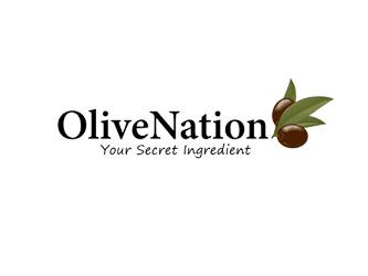 OliveNation Charlestown Massachusetts USA - Spice ...