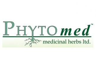 Phytomed Medicinal Herbs Auckland New Zealand