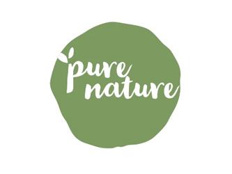 PureNature – Pure Ingredients