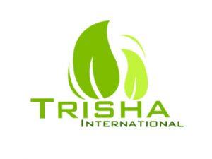 Trisha International Surendranagar Gujarat