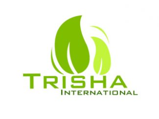 Trisha International Surendranagar Gujarat